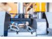 Resursele atelierului de tamplarie PVC cu geam termopan