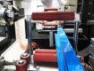 Vanzarea – o componenta de baza a afacerii cu tamplarie PVC