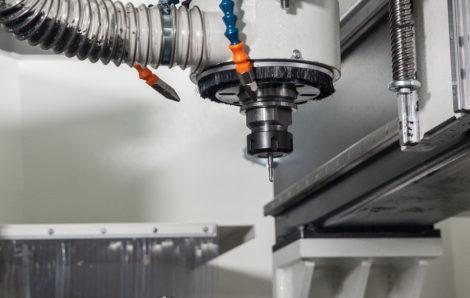 Structura afacerii cu tamplarie din PVC, lemn sau aluminiu